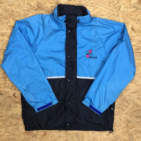 Retro Adidas Jacket - XL