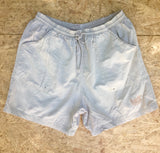 Exotic Wear Cotton Shorts - XL
