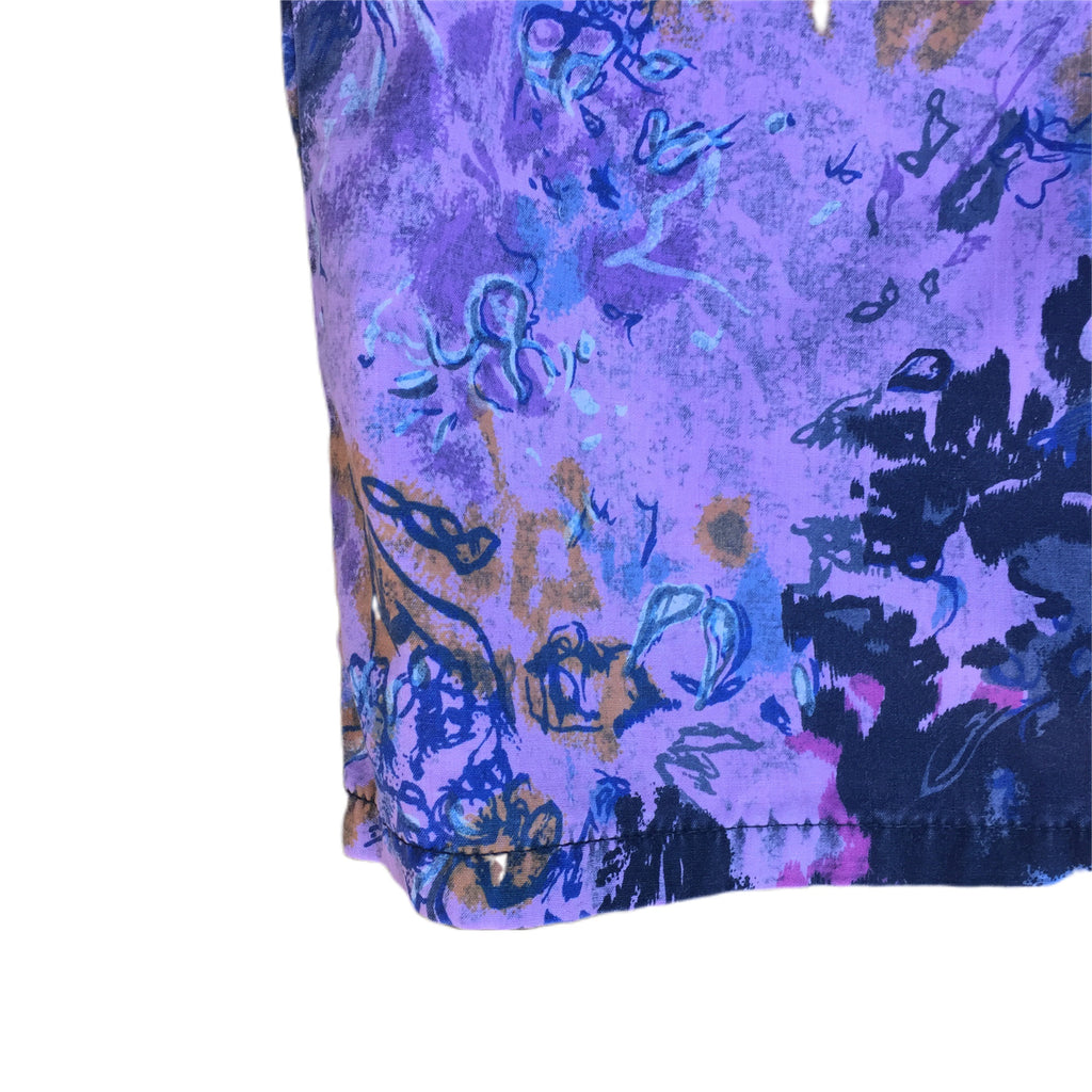 BATIK by Rucanor Lightweight Polo - L