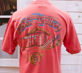 Vintage Sun Valley T-Shirt