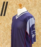 Retro NEW ENGLAND PATRIOTS NFL Jersey