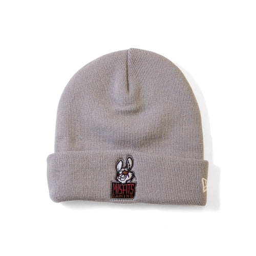 New Era Misfits Knit Cap