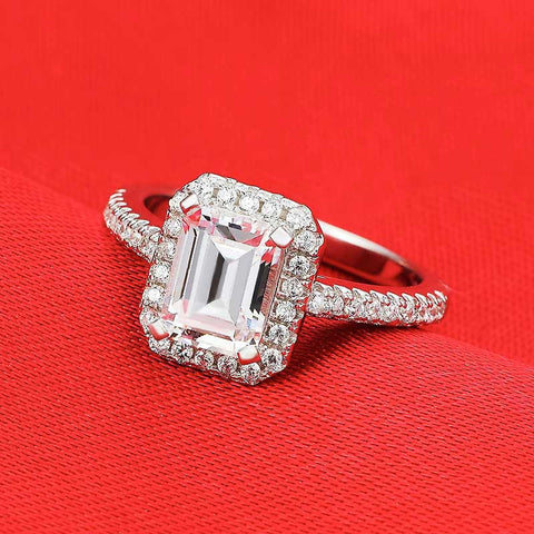 engagement promise wedding az diamond rings made carat sets ring inside man