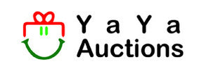 Yaya Auctions