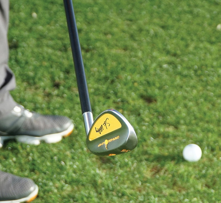 Golf Digest: Best Training Aids for Golf