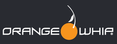 Orange Whip Golf & Fitness
