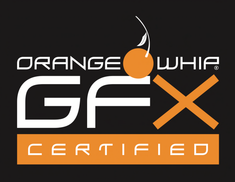 Golf Fitness X Level 1 Coach Certification Online