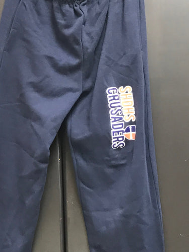 Boys' Badger SHDHS Crusaders Sweatpants