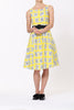 Zooey Dress - Daisy