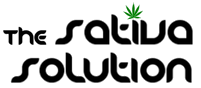 The Sativa Solution