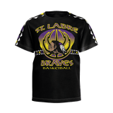 St. Labre Braves Youth Tee