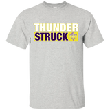 HLP Thunderstruck Gildan Ultra Cotton T-Shirt