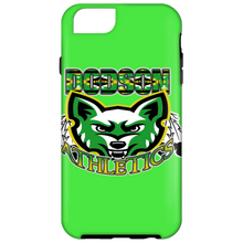 Dodson Athletics Tough Case