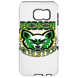 Dodson Athletics Samsung Galaxy S7 Tough Case