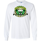 Dodson Athletics Gildan LS Ultra Cotton T-Shirt