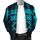 Lame Deer Morning Stars Jacket