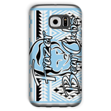 Frazer Bearcubs Phone Cases