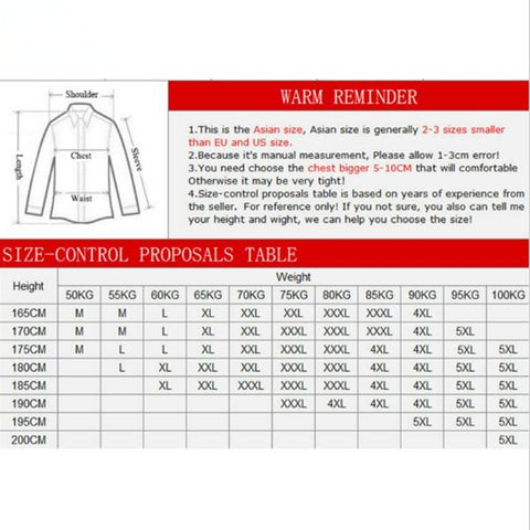 Boutique Wool Thick Warm Light Blue Mens Casual Denim Jackets / Slim Leisure Male Denim Jacket