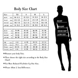 Summer Women Bodycon Knee Length Royal Dresses Button Studded Deep V Neck Vestidos Party Dresses