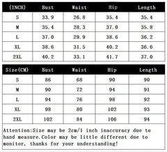 Autumn Winter Women Party Dress Irregular Split Slash Neck Sexy Dress
