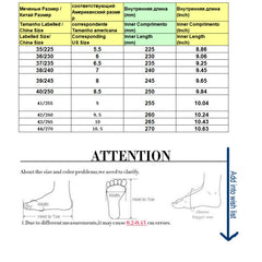 Summer Autumn Women Genuine Leather Platform Shoes Wedges White Casual Swing Mother Shoes