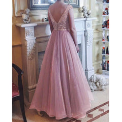 Floor Length Long Dress V Neck Sleeveless Solid Formal Dresses Casual Summer Plus Size