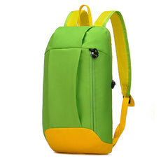 Travel Backpack Outdoor Sports Camping Hiking Backpack Bag Men Woman Climbing Portable Bags