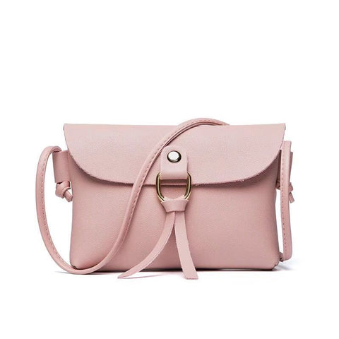 Women PU Leather Messenger Bags Handbags Shoulder Party Envelope Crossbody Bag Evening Clutch