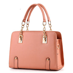 Women Messenger Bags Casual Tote Handbags Designer Pocket High Quality Bag