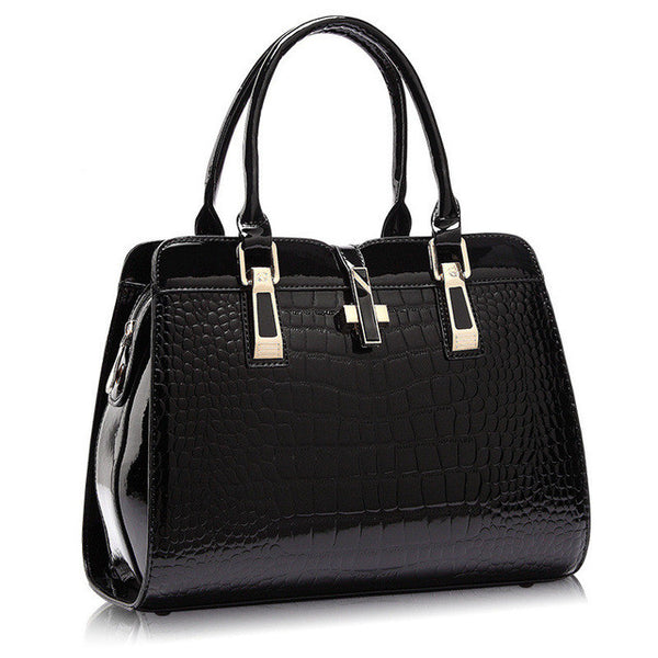 Women Messenger Bags Casual Tote Luxury Handbags & Crossbody Bags