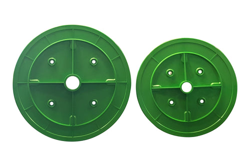 Golf Ball Picker Replacement Discs