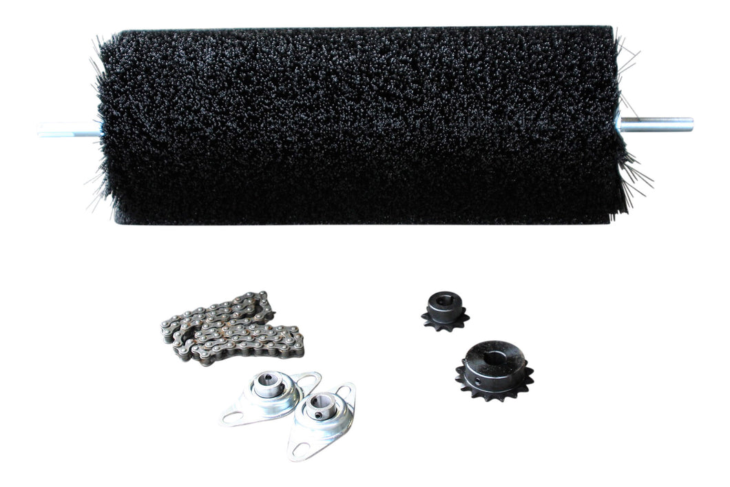P2 L Washer Rebuild Kit