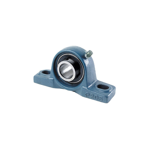 Pillow Block Bearing Replacement Part