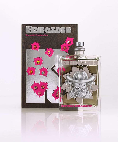 Project Renegades Fragrance Bertrand Duchaufour-01