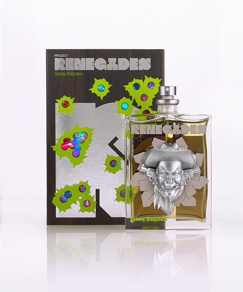 Project Renegades Fragrance Geza Schoen-01