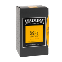 Earl Grey 50 Tea Bags (Not Individually Sealed) - Free Shipping
