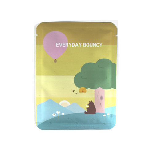 Everyday Bouncy Facial Mask