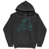 Grace Hooded Sweatshirt