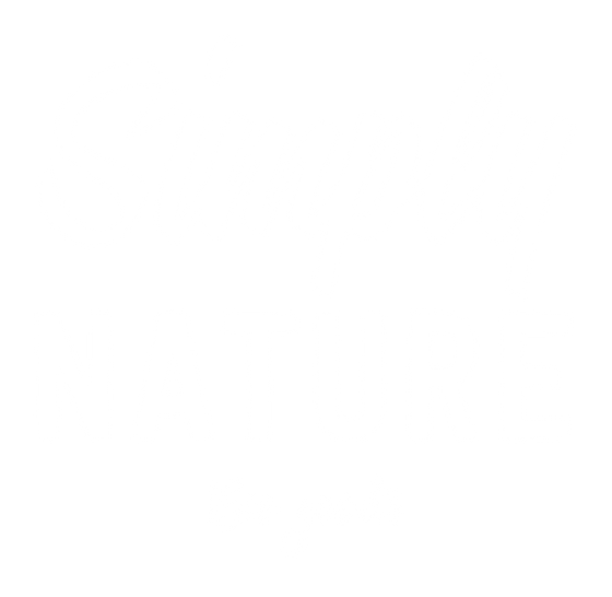 Simply Nature Bio Goods