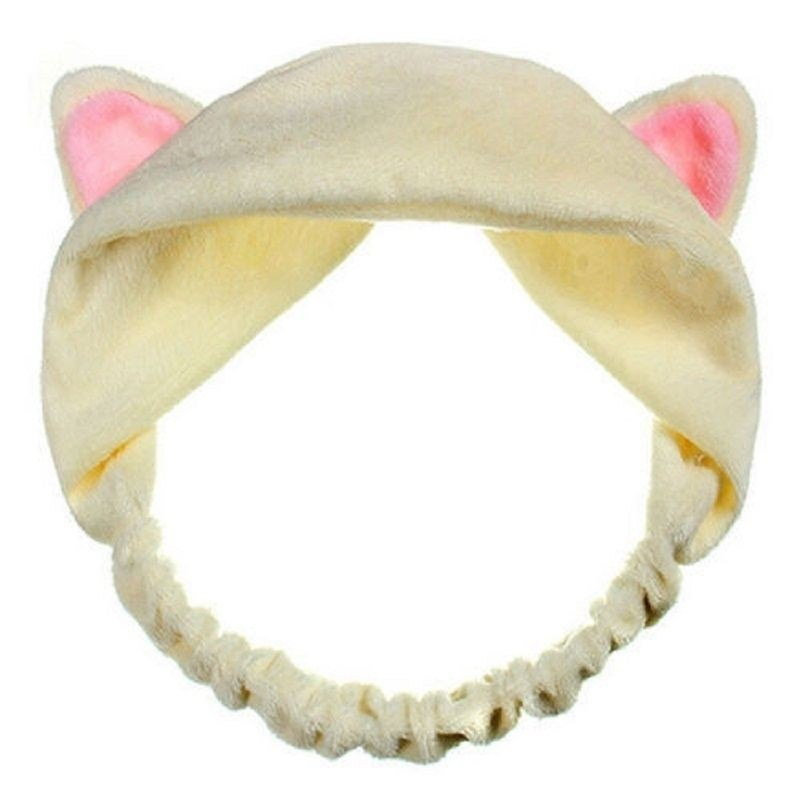 Kawaii Cat Ears