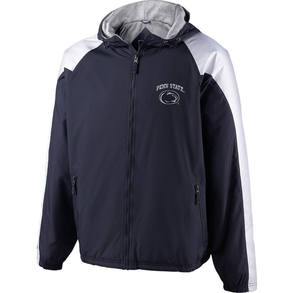 229111 Holloway Homefield Jacket