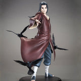 62% OFF - Reanimated Itachi Uchiha