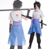 buy Sasuke Cosplay