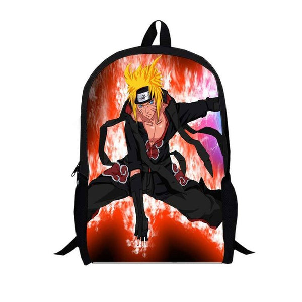 buy naruto backpack