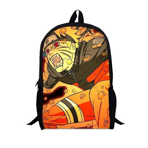 uzumaki backpack