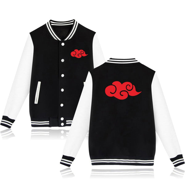 akatsuki sports jacket
