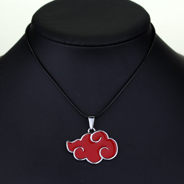 akatsuki neckalce colection