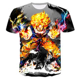 purchase DBZ T-Shirt