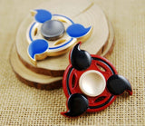 55% OFF - Sharingan Spinner