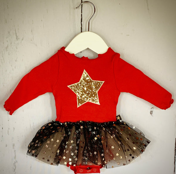 trendy baby boutique